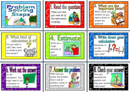 Free Math Problem Solver Step By Step